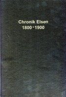 Chronik Elsen 1800-1900